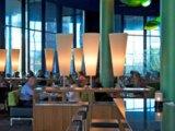 Sea Change Restaurant &Bar