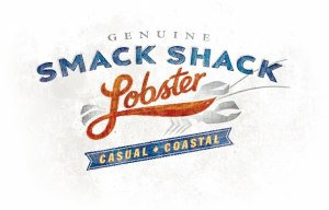 Smack Shack Logo