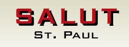 logoStPaul