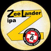 zeelander-300x300