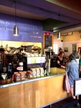Birchwood Café