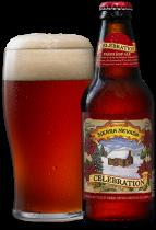 celebration-nodate2