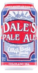 DalesGallery3