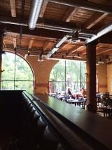 PUBLIC kitchen + bar & TinWhiskers
