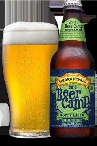 beercamp201512oz