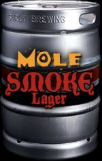mole-smoke-300px-copy-150x235