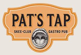 Pat'sTap