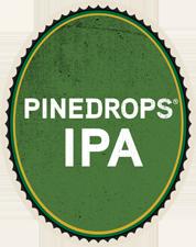 PinedropsIPA-oval