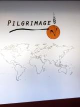 Pilgrimage Cafe