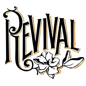 Revival_600