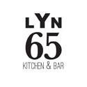 LYN65
