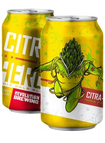 Citra-Hero---Revolution-Brewing