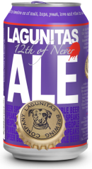 12th of Never - Lagunitas Brewing.png