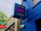 Grand Catch